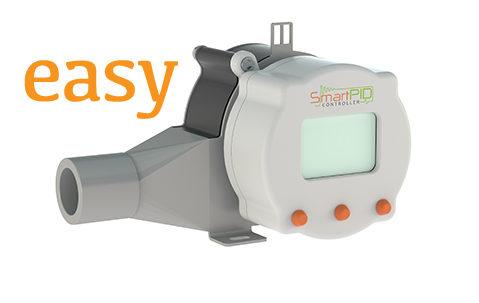 SmartPID EASY
